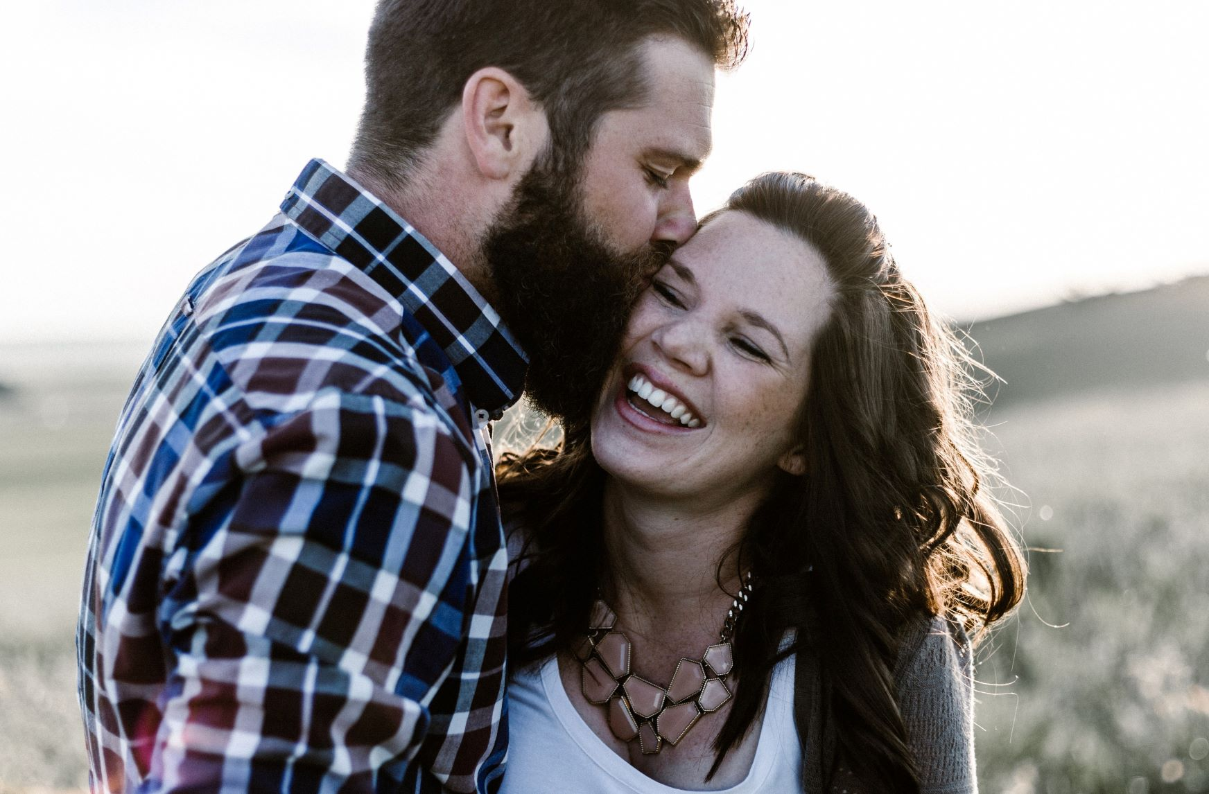 3 things you must do to get ready for love