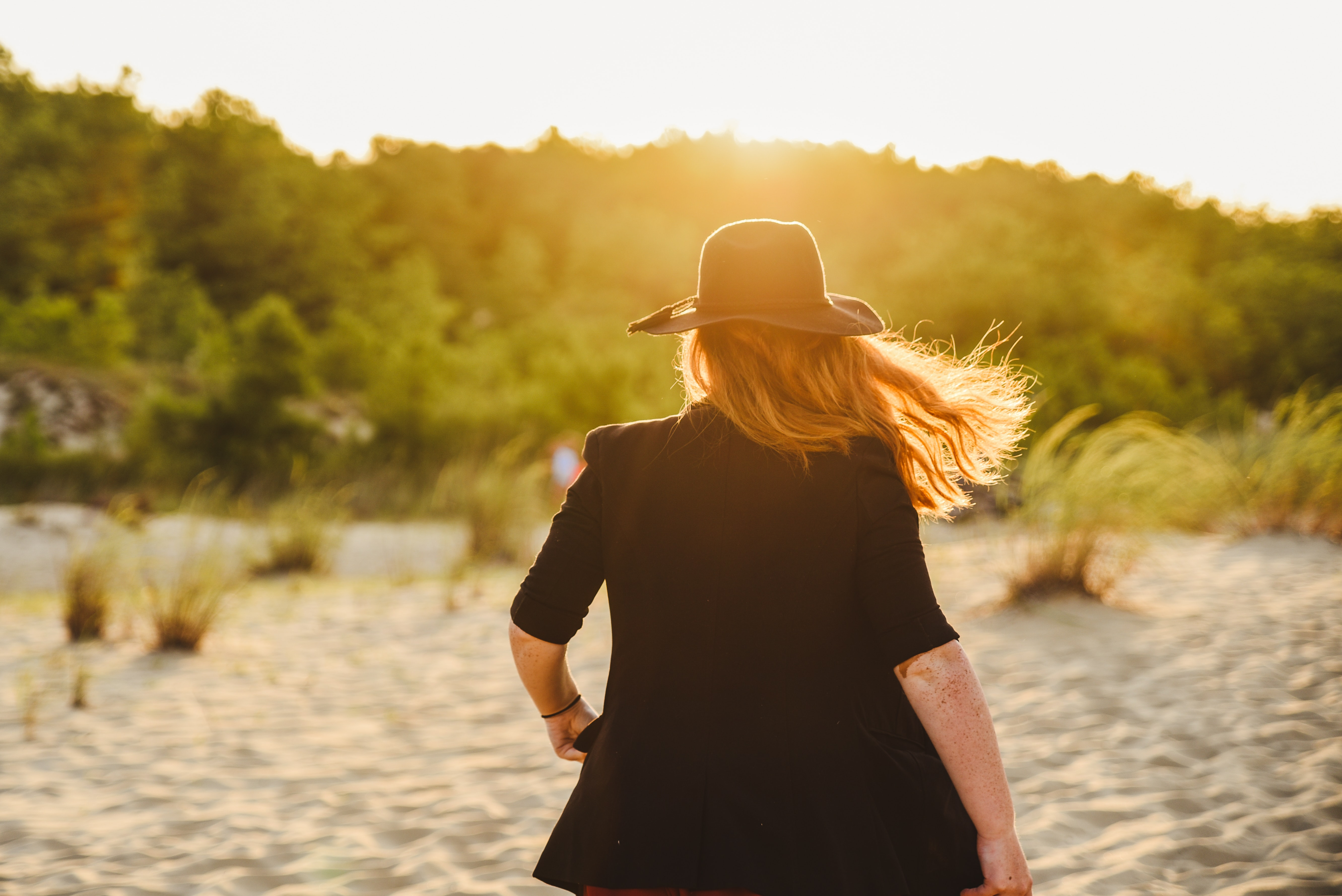 The 10 things I wish I'd known when I left an abusive relationship