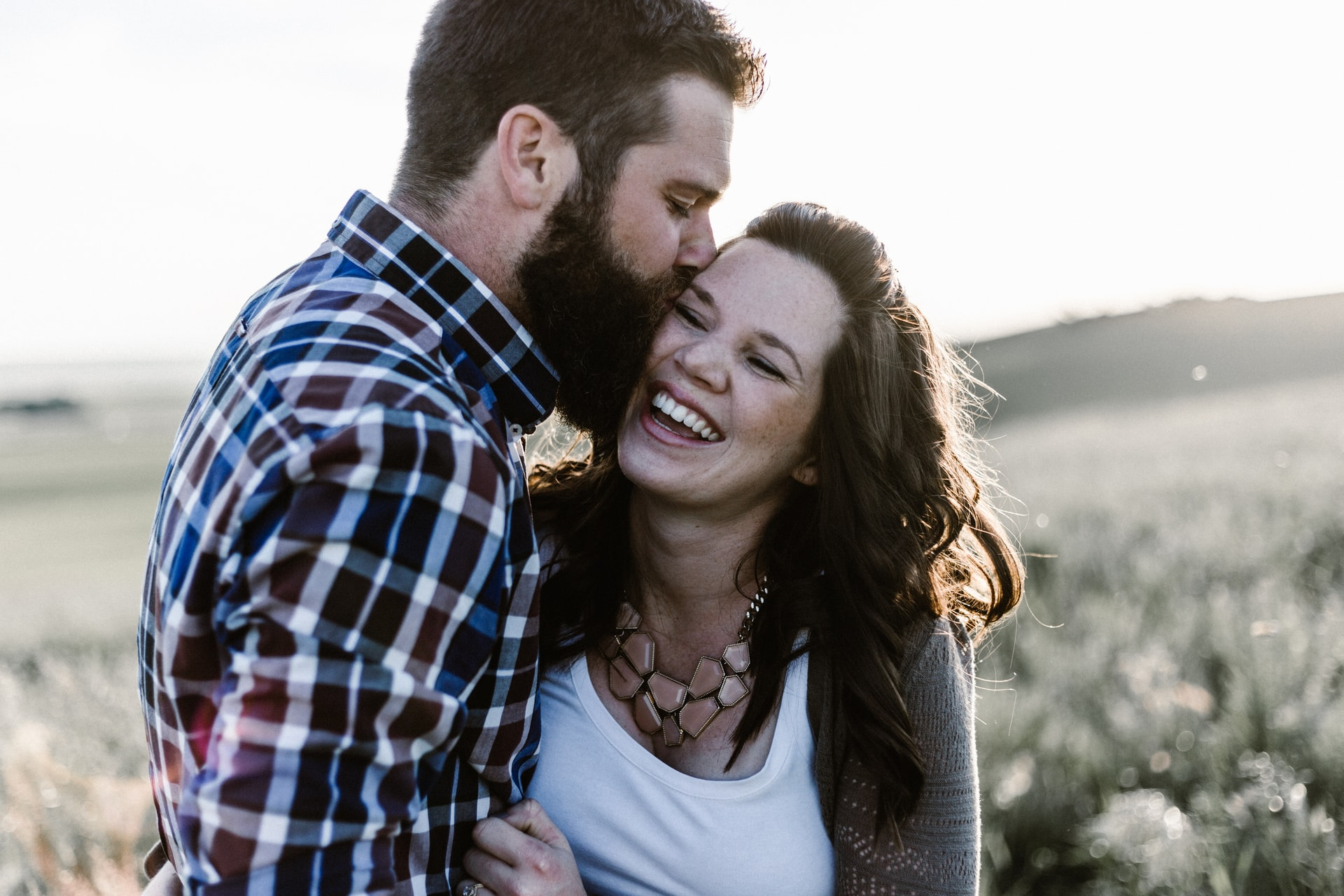 6 dating tips for single parents